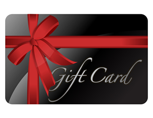 Art Oyster:Gift Certificate