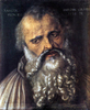 Apostle Philip