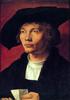 Bernhard von Deesen
