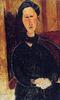 Anna (Hanka) Zabrowska