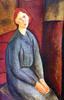 Annie Bjarne