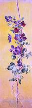Cobeas - Claude Oscar Monet