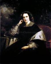 Anna Watson Stuart