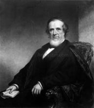 John David Wolfe