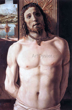 Christ Paintings