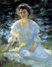 Eleanor Hyde