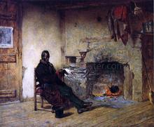 Thoughts of Liberia: Emancipation - Edwin White