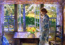 Windows Paintings