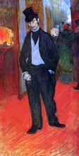 Dr. Gabriel Tapie de Celeyran