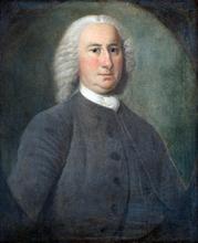 Gabriel Manigault