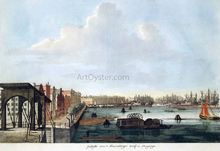 Admiralty Shipyard