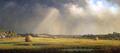 Newburyport Meadows