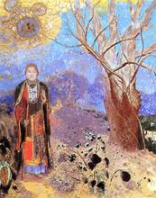 Buddhism Paintings