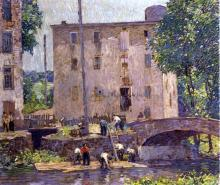 Repairing the Bridge - Robert Spencer