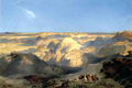 Badlands of the Dakota